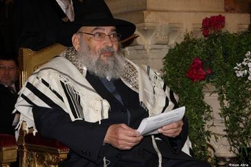 """Résultat de recherche d'images pour """"rené sirat rabbin de france"""""""